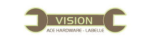 VISION ACE HARDWARE - LABELLE